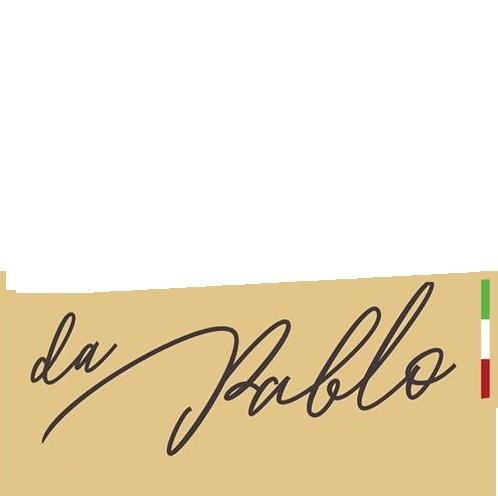 Chef Pablo Esposito